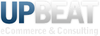 Upbeat eCommerce & Consulting